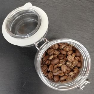 Café Mexique (grains ou moulu) 250g